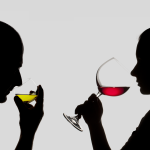 Oil like wine: not just conformed flavors