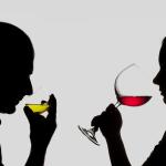 L'Olio come il Vino: non solo Gusti Omologati
